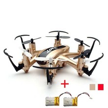 Mini Gift JJRC H20 Nano Hexacopter RC Quadcopter 2.4G 4CH 6Axis Headless Mode 1 Key Return RTF VS CX-10 CX10A H8 Mini Drone Toys