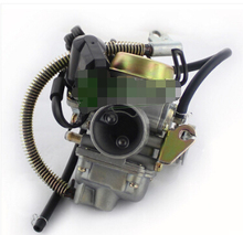 For Motorcycle carburetor giant needle scooter parts for GY6 125 / GY6 150 scooter series