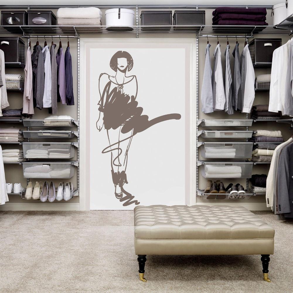 Online kopen wholesale meisjes kleedkamer uit china meisjes kleedkamer groothandel for Kamer decoratie meisje