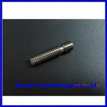 New Plus Barrel M6*26 Nozzle Throat For Reprap 3D Printer Extruder HotEnd 1.75mm