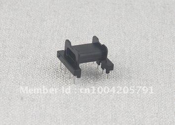 High frequency transformer bobbins EFD20-4+4