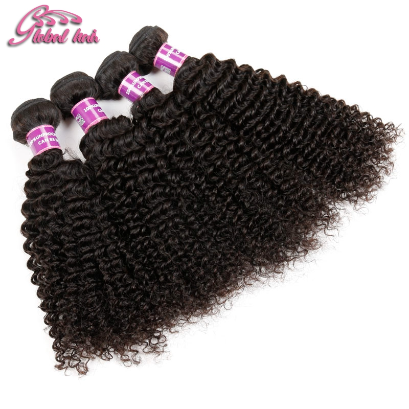 Beauty Forever Super Cheap 6A Brazilian kinky Curly Virgin Hair Extension Bundles 3pcs Lot Beautiful Wet And Wavy Hair Weave<br><br>Aliexpress