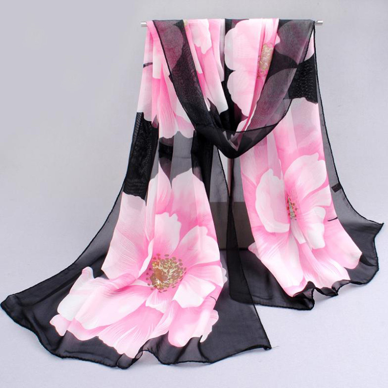 hijab 2015 edition scarves female shawls super long chiffon korean decorative fabric air conditioning package mail beltsОдежда и ак�е��уары<br><br><br>Aliexpress