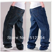 2013 Fashion Style Men's Classic Stylish, Slim Fit, High Quality Jeans,Straight Trousers,Blue Jeans,Free Shipping 30-48(China (Mainland))