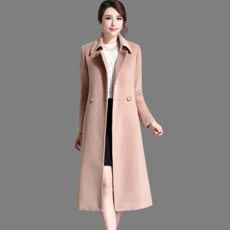 Popular Cashmere Ladies Jacket-Buy Cheap Cashmere Ladies Jacket ...
