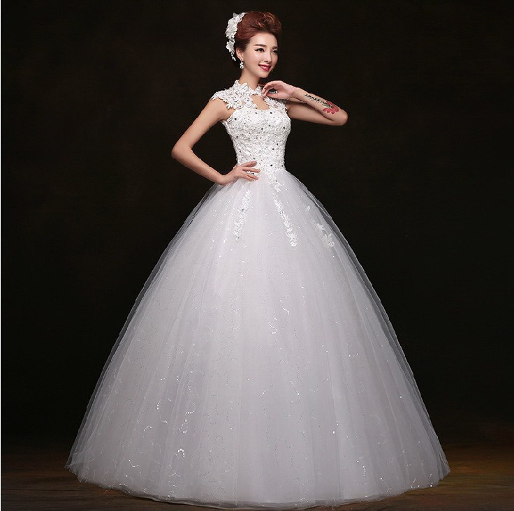 Wedding Gowns Prices In China : Buy wholesale retail wedding dresses from china