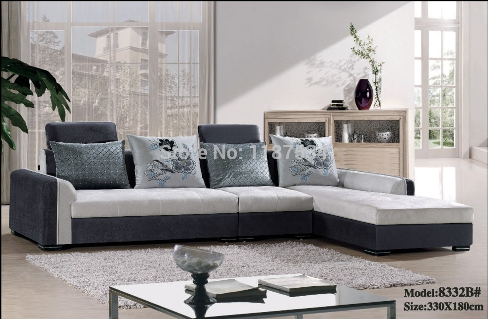 Home decorating pictures home furniture sofa set for Family room sofa sets