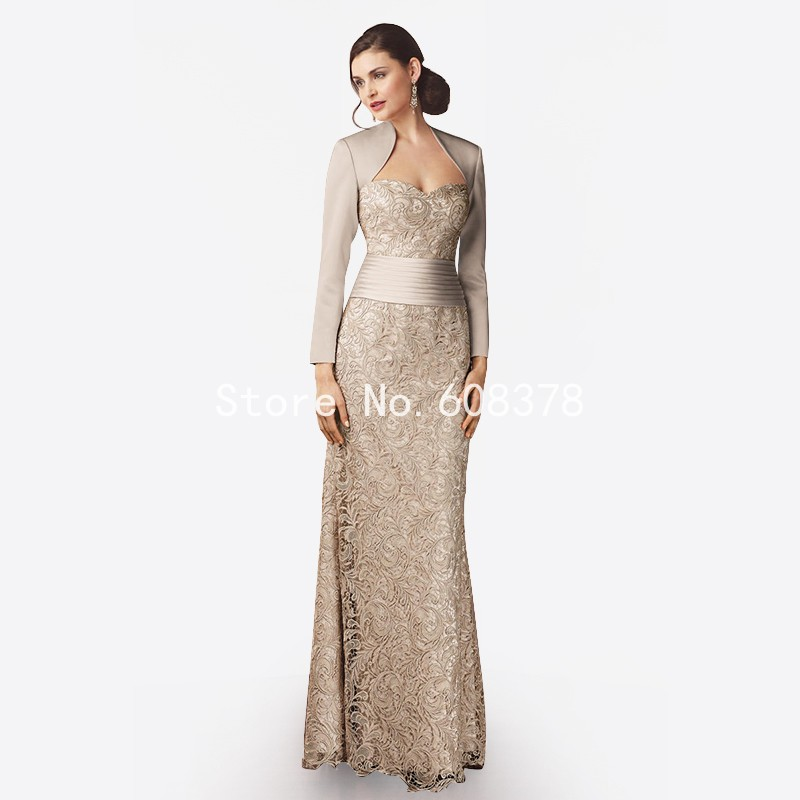 buy mother of the groom dresses