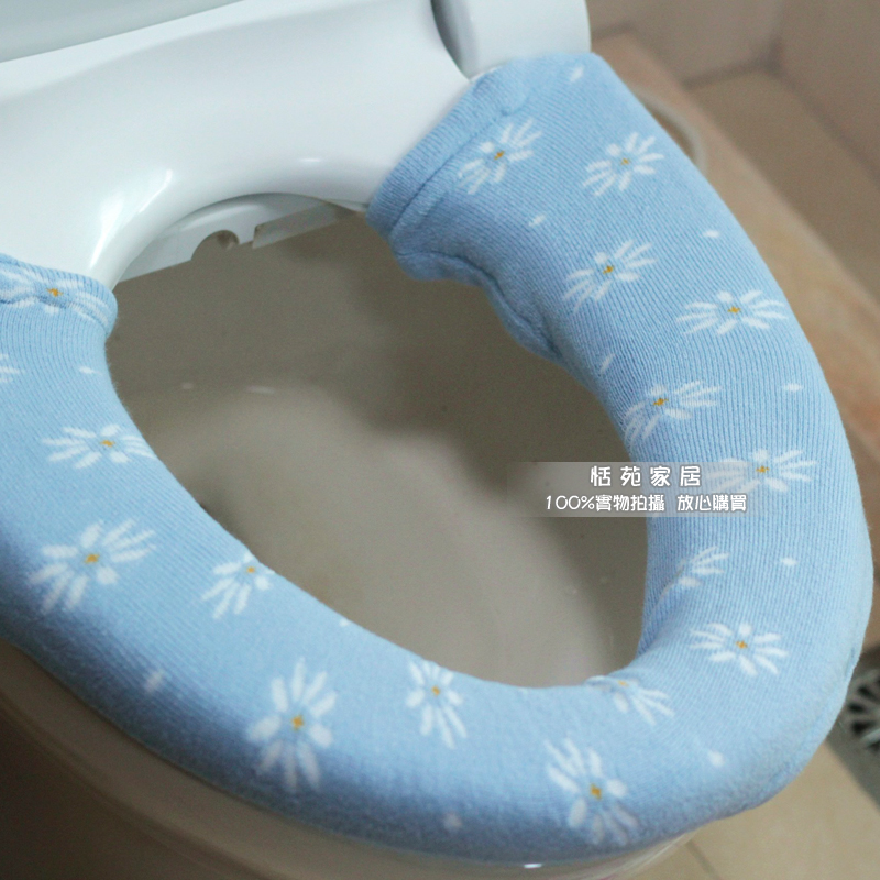 Online kopen wholesale makkelijk schoon toiletbril uit china makkelijk schoon toiletbril - Rustieke wc ...
