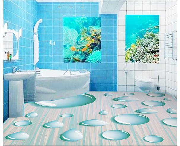 Wood Flooring Bathroom Promotion Shop For Promotional Wood