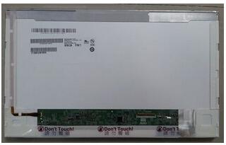Brand New A+ B125XW02 V.0 LP125WH1 LTN125AT02 12.5 inch LCD screen laptop screen<br><br>Aliexpress