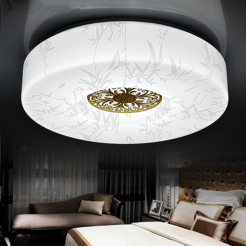 Modern ceiling light lamparas de techo plafoniere lampara - Lampara de salon ...