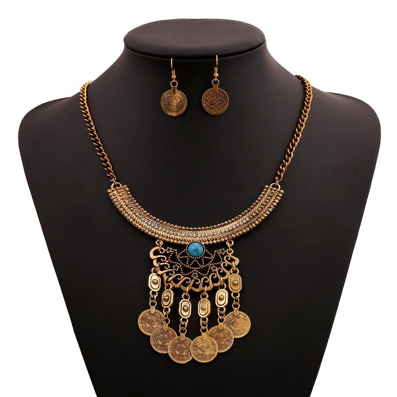 Цепочка с подвеской SO COOL 3 2015 Colares Turco x 17 maxi necklace so cool плавки
