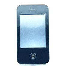 """New 2.8"""" 2GB 4GB Touch Screen I9 4G Style Mp3 Mp4 MP5 Player(China (Mainland))"""