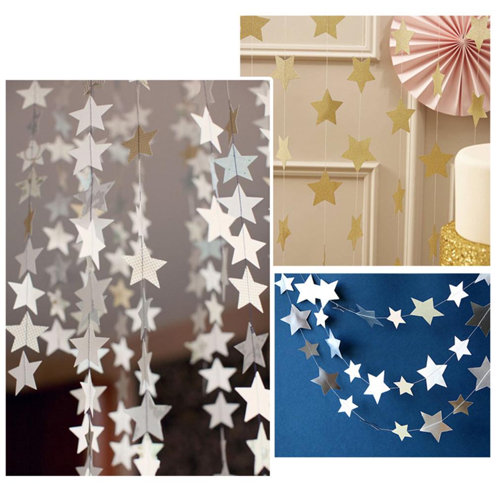 Рождественский Декор Фон для Звездный баннер дня рождения банкета Свадебная aeProduct.getSubject()