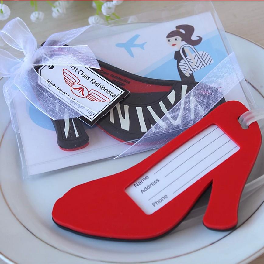 Wedding Giveaways China