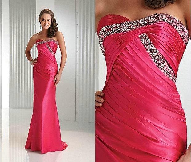 Fishtail Dresses Ebay Images