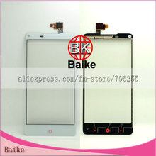 Replacement touch screen For ZTE Nubia Z5s nx503 TOuch screen digitizer  Free shipping