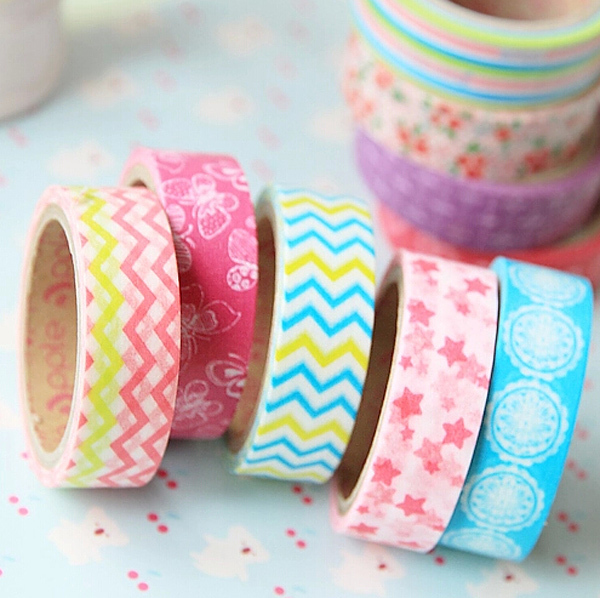 Paper tape lace drafting tape, decoration adhesive tape, scrapbooking tools, school supplies (tt-1676)(China (Mainland))