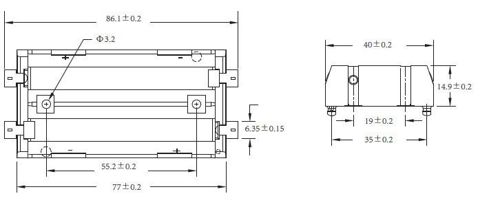 18650-2C-SMT-4