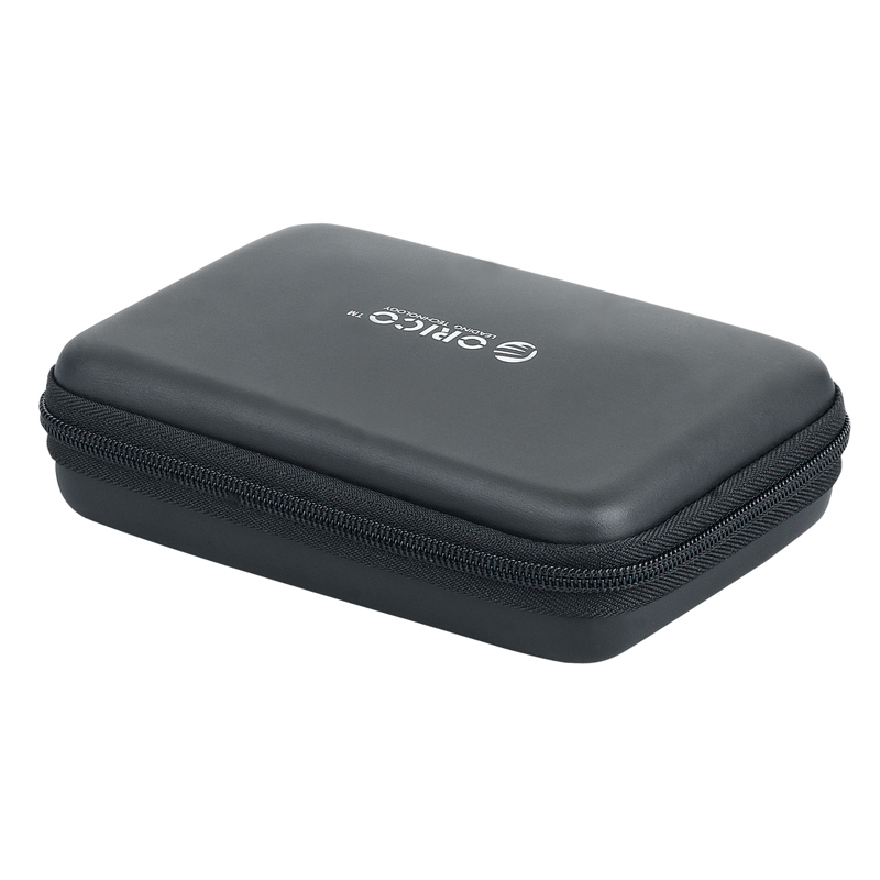 how to open hitachi external hard drive case