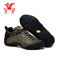 viro pantofloj waterproof Breathable hiking shoes men women new balans zapatilla trekking hombre Climbing outdoor Trekking