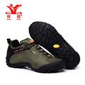 viro pantofloj waterproof Breathable hiking shoes men women new balans zapatilla trekking hombre Climbing outdoor Trekking