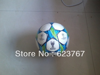Free shipping 2013 newest sports competitions dedicated football