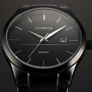 Часы для скалолазания CURREN Relogio /cur021