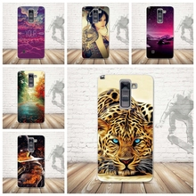 Buy Soft TPU Protector Case Coque LG Stylus 2 Case Silicon Back Cover Fundas LG Stylus 2 Phone Case 3D Relief Printing Bag for $1.05 in AliExpress store
