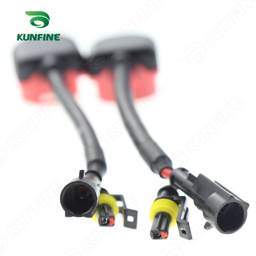 D2S Bulb socket-C