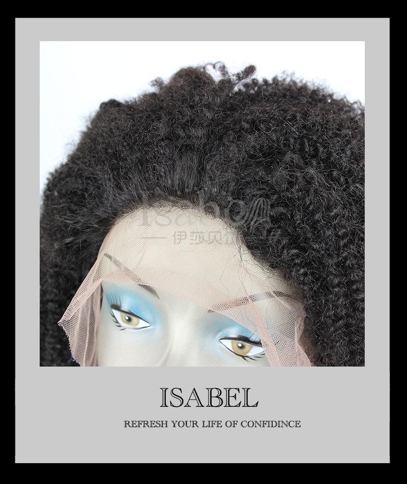 Здесь можно купить  2015 summer style Full Lace Human Hair Wigs 6inch-12inch short lace front wigs human hair 100% Human Hair  Волосы и аксессуары