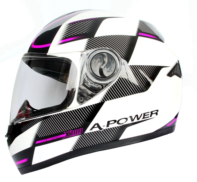 Newest 2015 AP Motorcycle Full Face Helmet Motocross Capacetes Casco Moto Gear Free Shipping(China (Mainland))