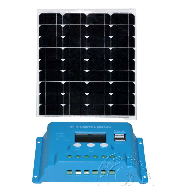 online get cheap solar panel kit alibaba group. Black Bedroom Furniture Sets. Home Design Ideas