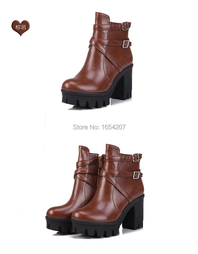 Womens Heels Sale