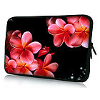 "7"" Sleeve Pouch Bag Case Cover For 7"" Acer Samsung Dell Toshiba Thrive Tablet PC(China (Mainland))"