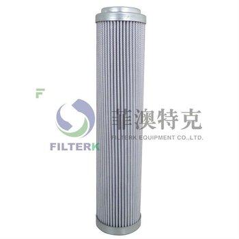 FILTERK 0240D005BH4HC-V Hydraulic Oil Filter