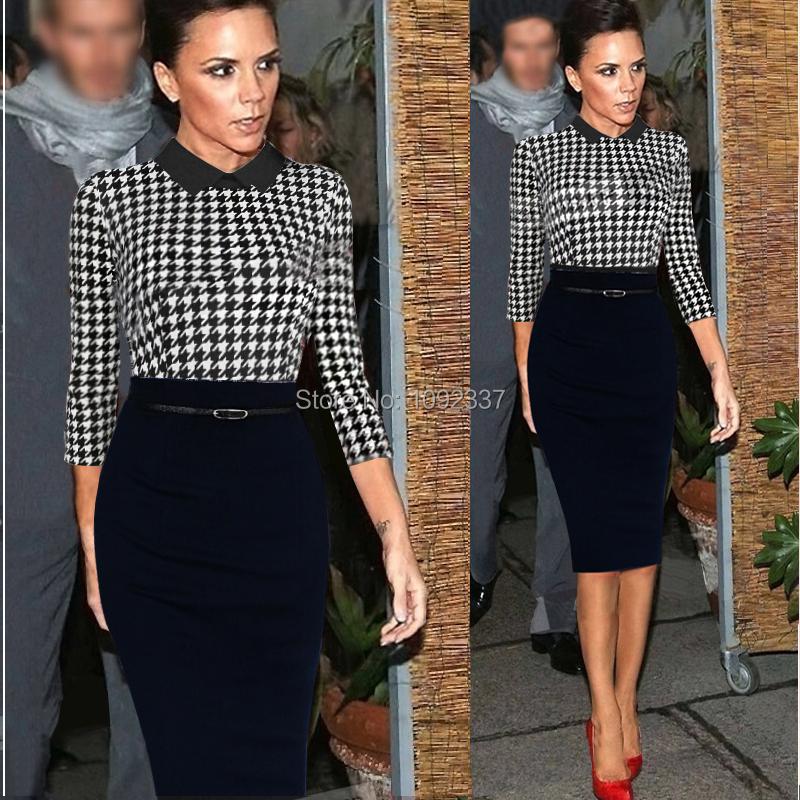 Женское платье Brand New 2015 WD255 женское платье brand new 2015 fz187