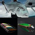 1 combo 500pcs 92g Carbon Steel <font><b>Fishing</b></font> Jig Fish Hooks with Hole Fly <font><b>Fishing</b></font> Tackle Box 3# -12# 10 Sizes Fish Hooks