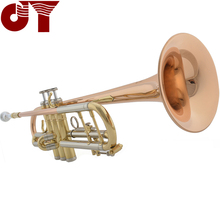 Gold music player JYTR-M300G B gold paint only self - Security inquiries(China (Mainland))