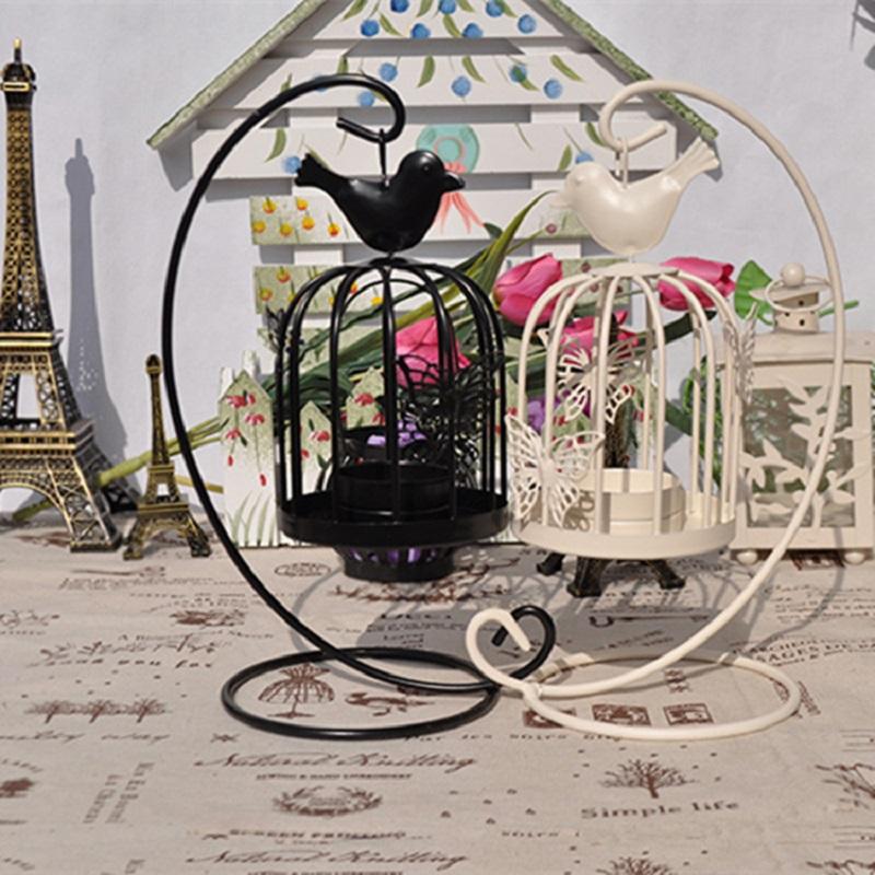 Online get cheap iron butterfly candlesticks  aliexpress.com ...