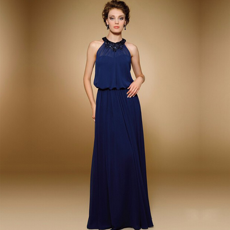 plus length dresses on-line
