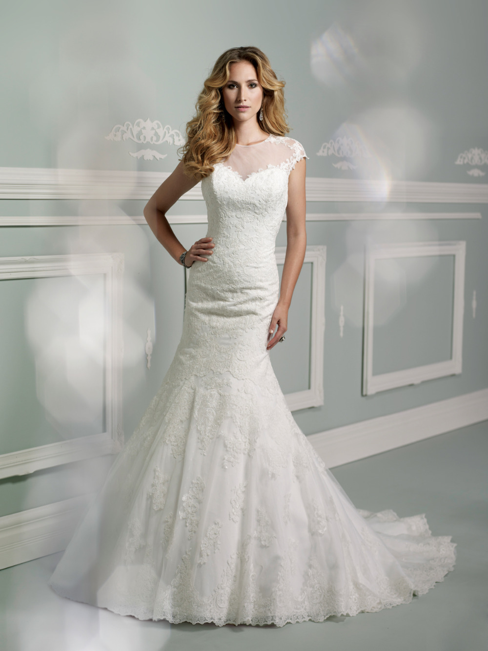 Fast wedding dresses wedding guest dresses fast wedding dresses 98 ombrellifo Image collections