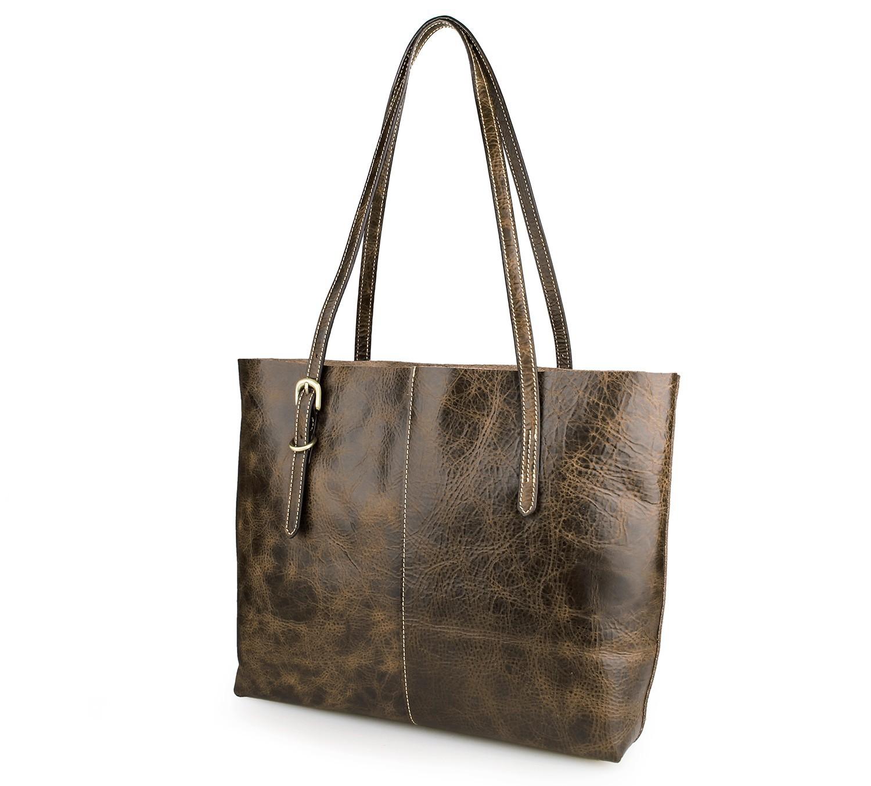 cheap authentic designer handbags 44pd  Luxury Handbags Original Handmade Women Bags Designer Women Genuine Leather  Handbags High Quality Shoulder Bags Real