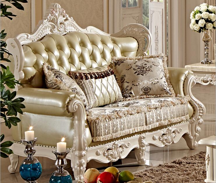 online get cheap antique furniture living room -aliexpress