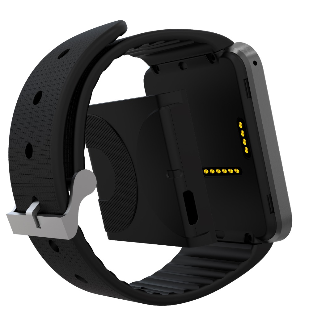 U11 Bluetooth Smartwatch with Heart Rate Monitor Wearable <font><b>Smart</b></font> <font><b>Watch</b></font> Phonefor iPhone Android Samsung <font><b>Sony</b></font> Xiaomi Huawei <font><b>watch</b></font>