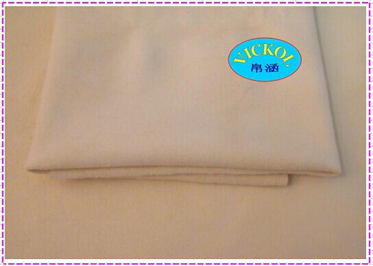 BH-FS-1 Genuine Chamois Leather for Car Cleaning(China (Mainland))