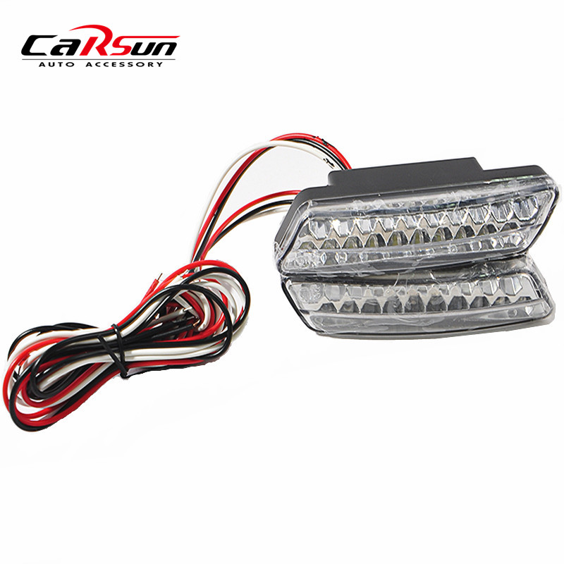 2Pcs/Set 2*20 LED 8-30V 1.5 Watt 18 Months Warranty Auto Daytime Running Light Car Head DRL LA-527(China (Mainland))