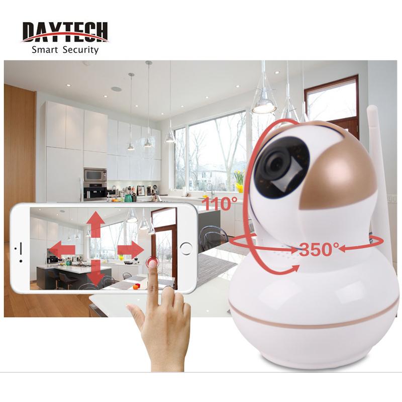 2015 baby camera Wireless IP camera camaras de seguridad smart IP camera mini IP camera wireless security ip camera<br><br>Aliexpress