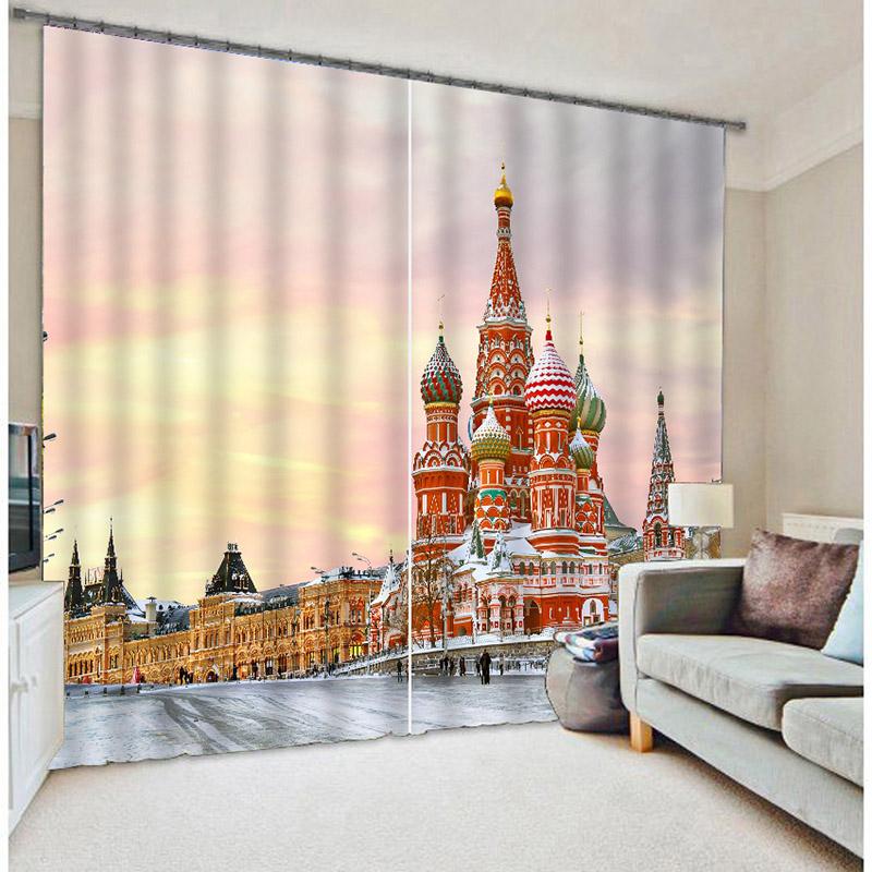 Einfache vorhang muster kaufen billigeinfache vorhang for Einfache fenster